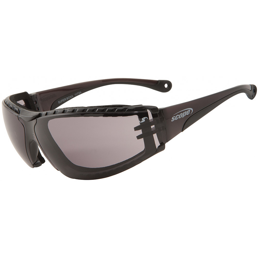 76f80a8161 Scope Super Boxa Safety Glasses