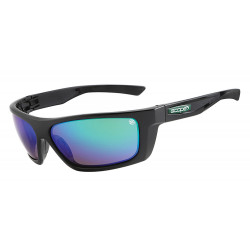 Scope Flash Safety Glasses