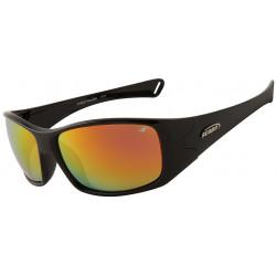 Scope Streetwalker Safety Glasses