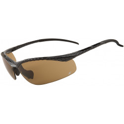 Scope Sniper Safety Glasses