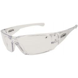 Scope Synergy Safety Glasses