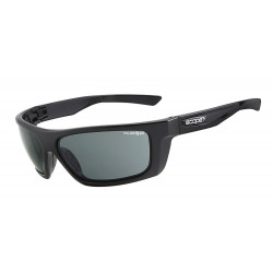 Scope Flash Polarised Safety Glasses