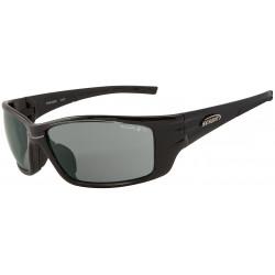 Scope Spy Polarised Safety Glasses