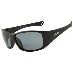 Scope Streetwalker Polarised Safety Glasses