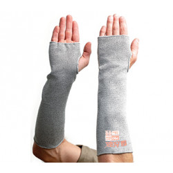 PRO Arax Cut 5 Sleeves