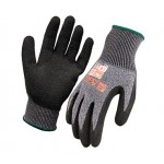PRO Arax Cut 5 Dry Grip Gloves