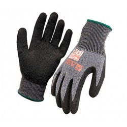 PRO Arax Dry Grip Cut 5 Gloves