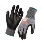 PRO Arax Cut 5 Touch Gloves