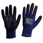 PRO DexiFrost Gloves