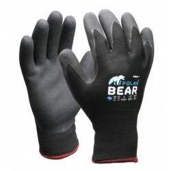 Esko Polar Bear Thermal Gloves