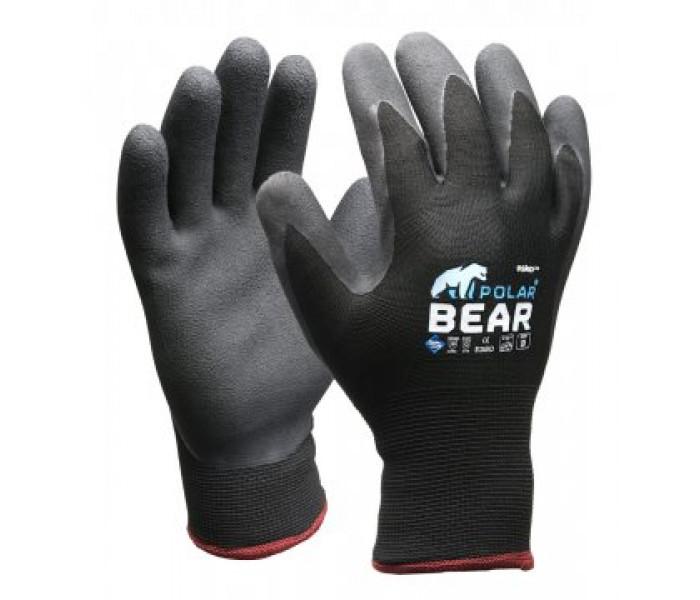 Esko Polar Bear Thermal Lined Glove