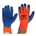 PRO Arctic Gloves
