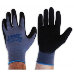 PRO Sense Black Panther Gloves