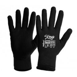 PRO Sense StingaFrost Gloves