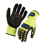 PRO Arax One Cut 5 Anti-Vibe Gloves