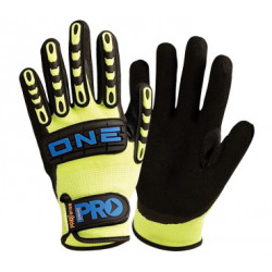 PRO Sense One MultiPurpose Gloves