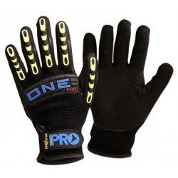 PRO Sense One Plus Anti-Vibe Glove