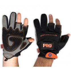 PRO Fit Magnetic Gloves
