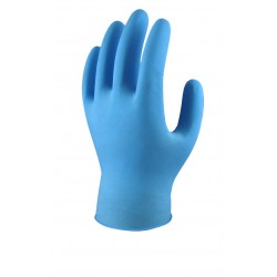 Lynn River Nitrile Disposable Gloves-50pr Box