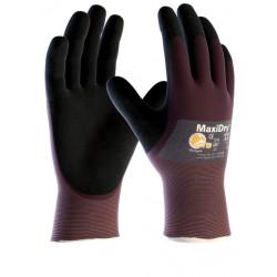 MaxiDry GP Half Dip Grip Glove