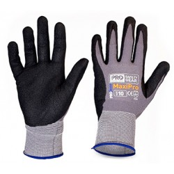PRO Sense MaxiPro Gloves