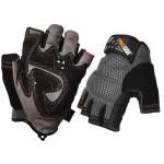 PRO Fit Fingerless Gloves