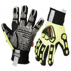 PRO Fit Razorback Gloves