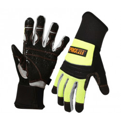 PRO Fit Supercharge Gloves