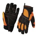PRO Fit Anti-Vibe Gloves