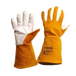 PRO Pyromate Tigga Welding Gloves