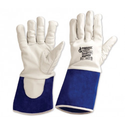 PRO Big Kev Tig Welding Gloves