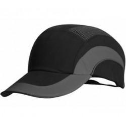 PRO Bump Cap