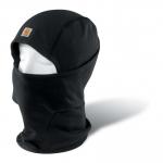 Carhartt Helmet Liner Balaclava