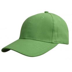 Legend Heavy Brushed Cotton Cap