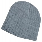 Legend Cable Knit Beanie