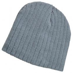 Legend Cable Knit Beanie