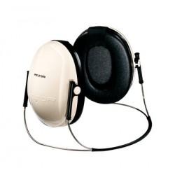 3M Peltor H6B Neckband Earmuffs