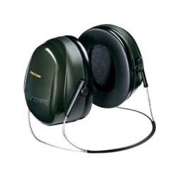 3M Peltor H7B Neckband Earmuffs