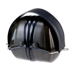 3M Peltor H7F Folding Earmuffs