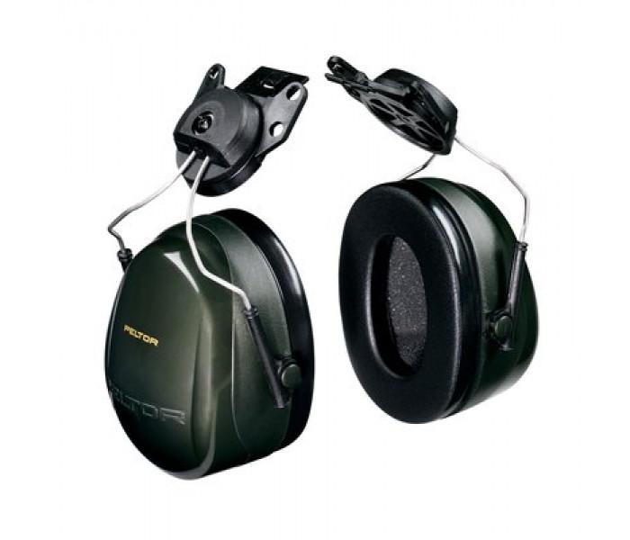 3M Peltor H7P3E Hard Hat Earmuffs