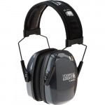 Howard Leight Leightning L1 Headband Earmuffs