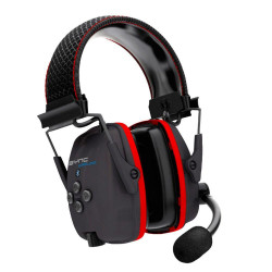 Honeywell Sync Wireless Bluetooth Earmuffs