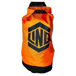 LINQ Duffle Backpack