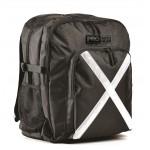 LINQ Elite Kit Bag