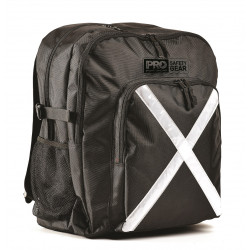 LINQ Elite Kit Bag