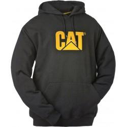 CAT Trademark Hoodie