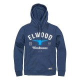 Elwood Original Pullover Hoodie