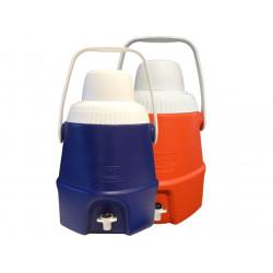 Thorzt 5L Drink Cooler