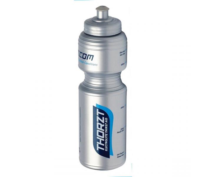 Thorzt 800ml Drink Bottle
