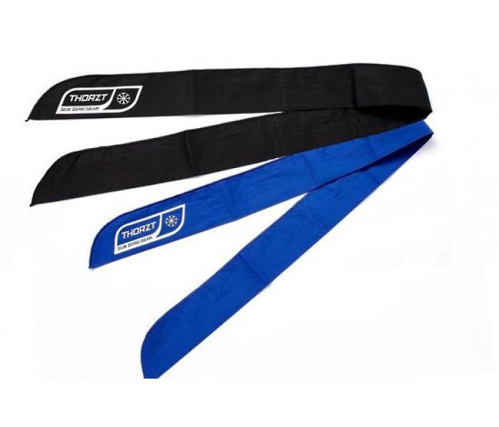 Thorzt Cooling Neck Tie